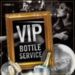 VIP_banner
