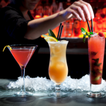 cocktails-630×416