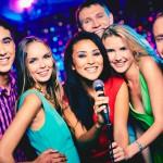 beerhoff-karaoke