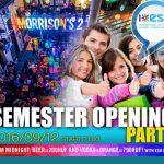 semesteropening_poszt1