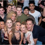 20161126-party-fotok-morrions-november-25-26