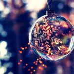 christmas-pictures-tumblr-vddrq4el
