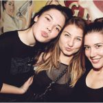 party-fotok-morrisons2-klub-37