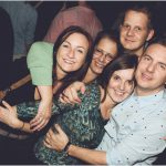 20161202-party-fotok-morrions-december-1-20