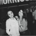 20161202-party-fotok-morrions-december-3-14