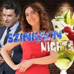 szinkron_nights_kiskep