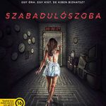 Szabaduloszoba_kiskep
