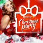 christmas_kiskep