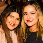 sör party (4)