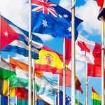 Flags_Banner