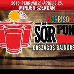 beerpongverseny_kiskep