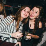 sör party (38)