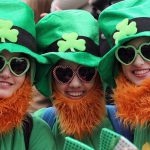 st-patricks-day-costumes.ngsversion.1488974050010.adapt.1900.1