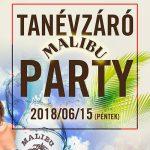 tanevzaro2018_kiskep