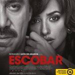 Escobar_kiskep