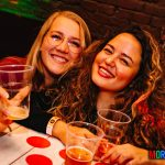 beer party (116)