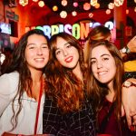 hétfő – sör party (60)