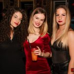 budapest best partypalace – photo hesz rudolf (1)