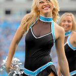 e6704695926dc9be24571fff787d1057–carolina-panthers-cheerleaders-sexy-cheerleaders