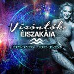vizontos_kiskep
