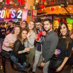 budapest legjobb szórakozóhelye a morrisons2 (101)