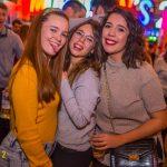 sör party (116)