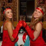 szombati buli – budapest (24)
