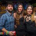 sör party minden hétfőn (73)
