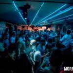 budapest legjobb szórakozóhelye a morrisons (101)