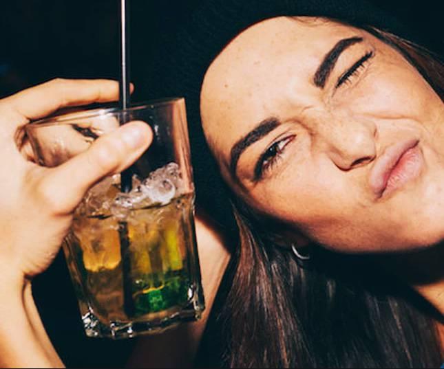 Korlátlan italcsomag