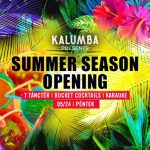 summeropening_kiskep