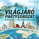 vilagjaroparty_kiskep