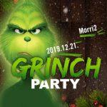 grincs_kiskep