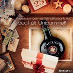 Unicum_nyeremenyjatek_2