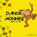 dancemonkey_kiskep