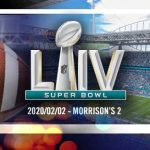 superbowl2020_kiskep