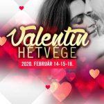 valentin_eventcover2020_kiskep